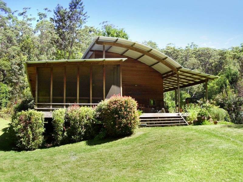 247 Waitui Road, Waitui, NSW 2443