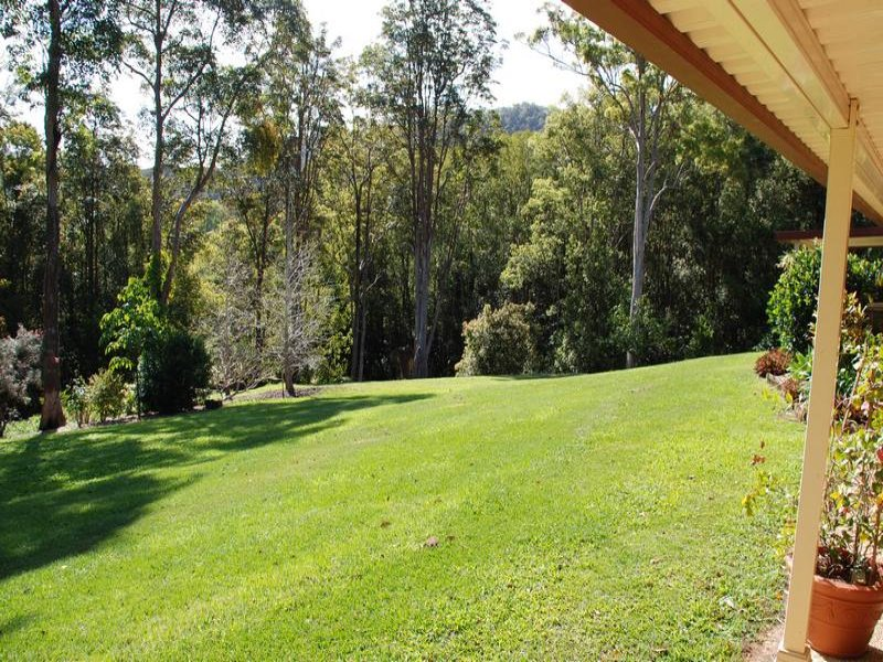 Address available on request, Dulguigan, NSW 2484