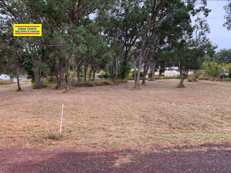 17  Johnson Street, Hivesville, Qld 4612
