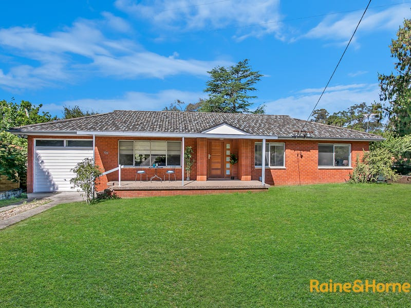 69 Dryden Ave, Carlingford, NSW 2118