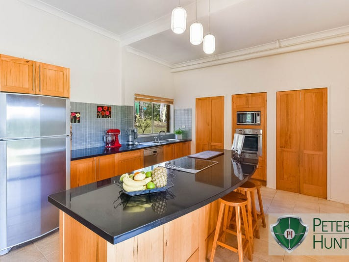 7 William Street, Balmoral, NSW 2571
