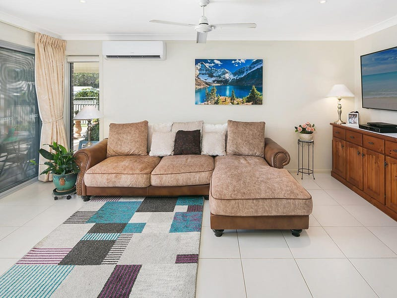 4 Reef Cove, Safety Beach, NSW 2456
