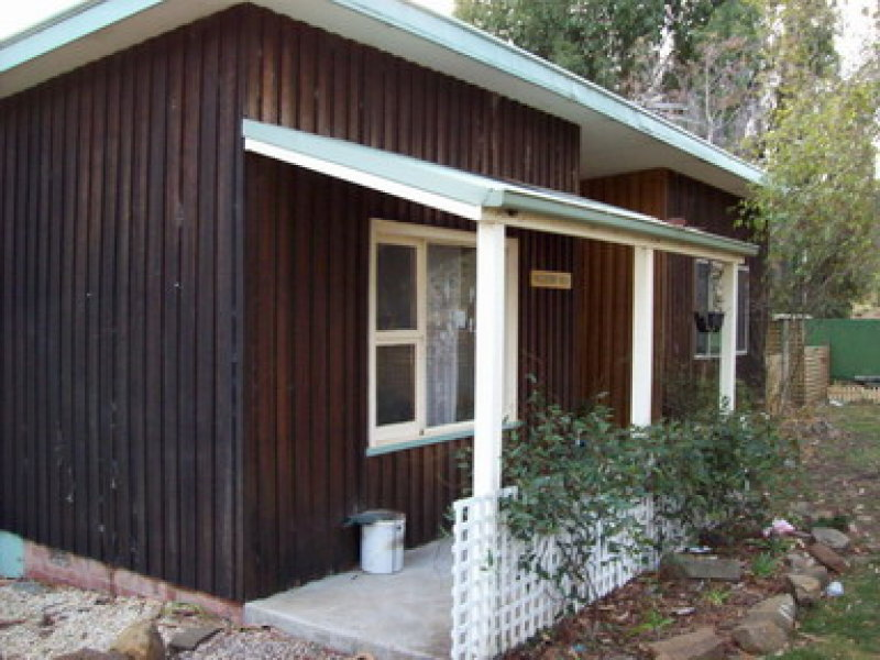 51 Richardsons Road, Black Hills, Tas 7140