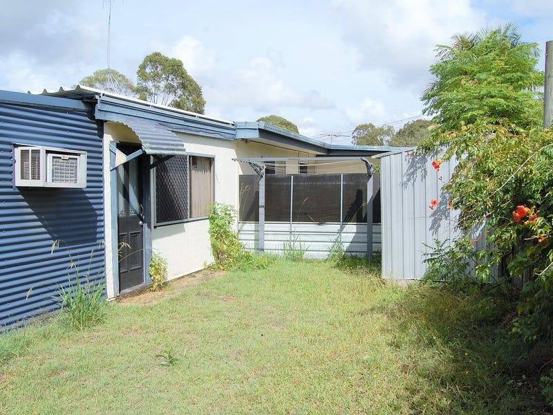 29 coral street loganlea qld 4131 property details. Black Bedroom Furniture Sets. Home Design Ideas