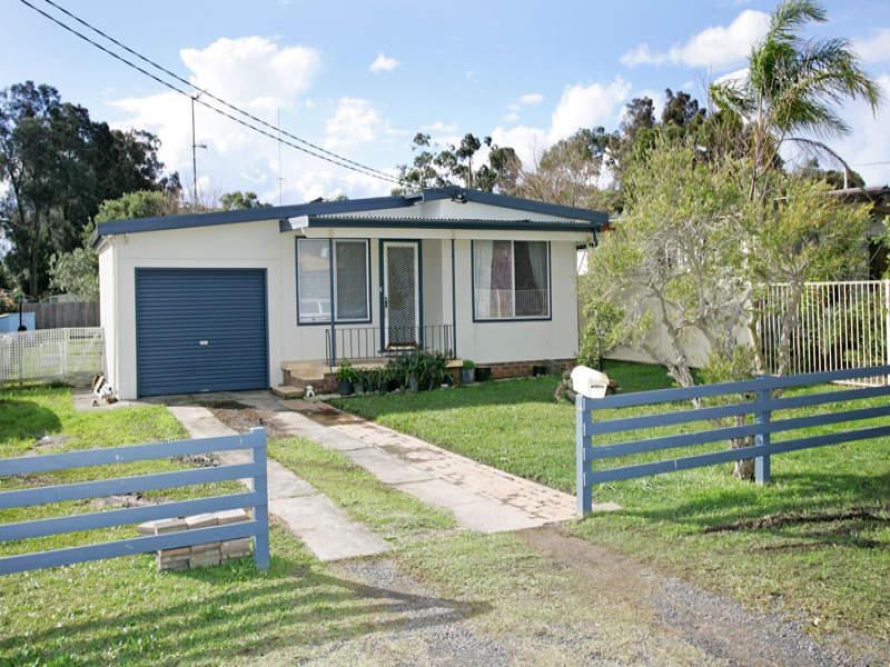 Property Sold Killarney Vale
