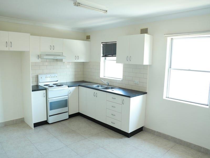 6/19 Brittain Crescent, Hillsdale, NSW 2036