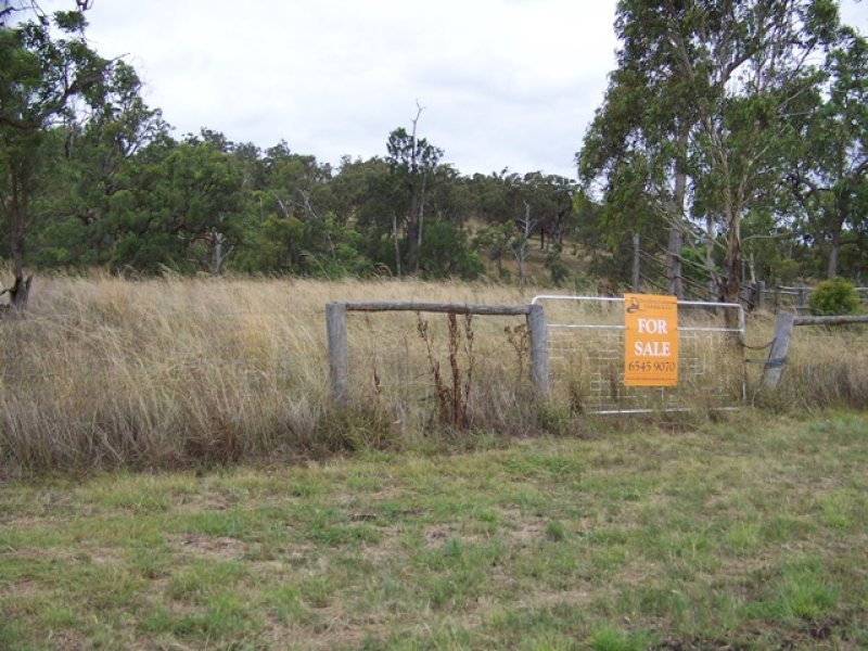 Lot 128 High Street, Bunnan, NSW 2337