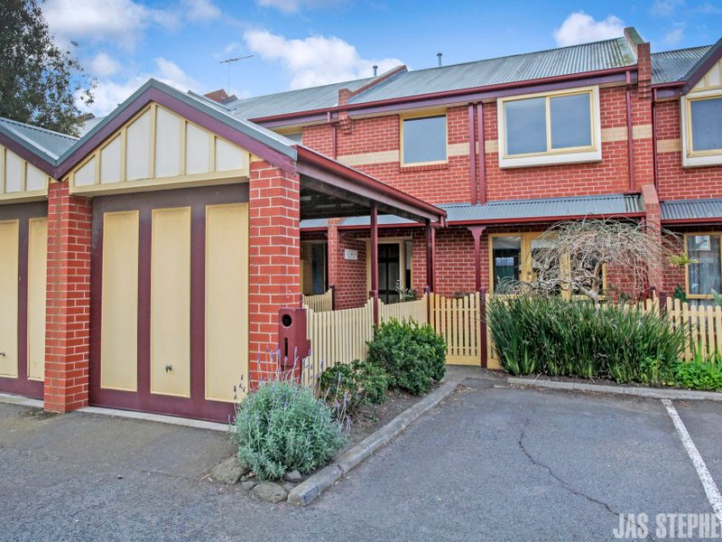 23/85 Florence Street, Williamstown North, Vic 3016