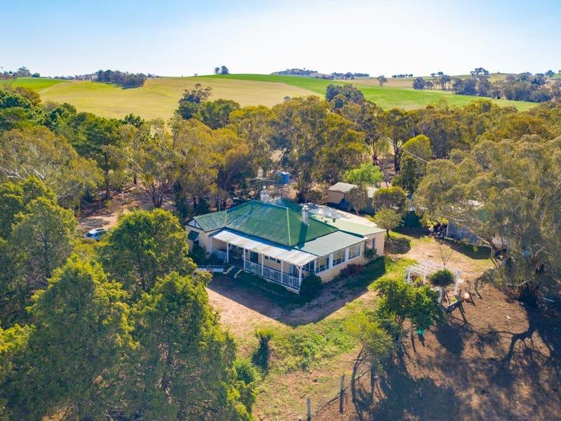 101 Cattle Street, Binalong, NSW 2584