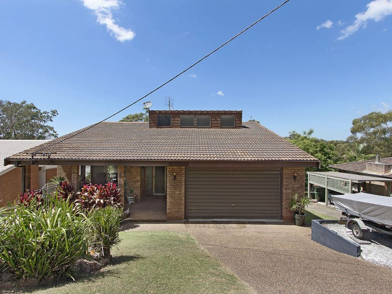 26 Kooringal Close, Rathmines, NSW 2283