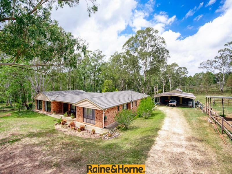 87 Riverside Drive, Yarramundi, NSW 2753