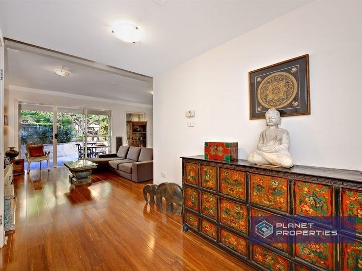 G02/4 Karrabee Avenue, Huntleys Cove, NSW 2111