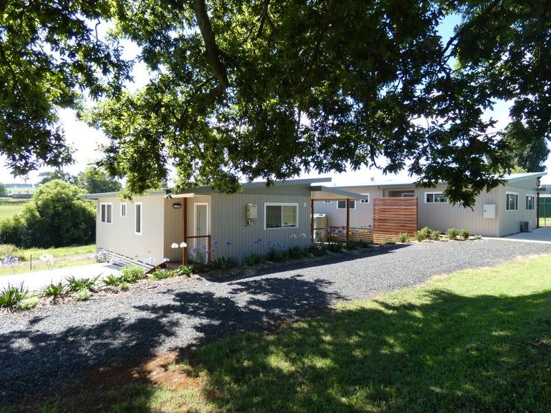 22 Ash Street, Dorrigo, NSW 2453