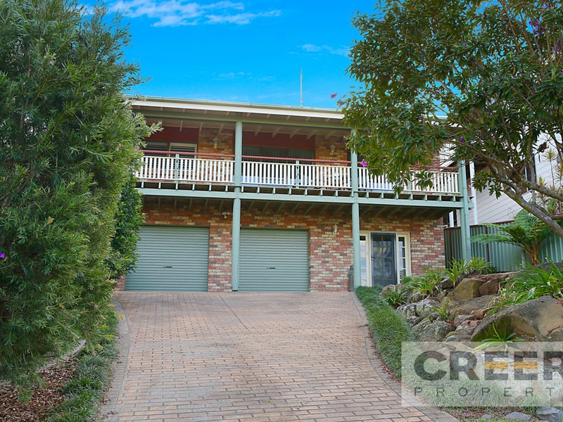 66 Marlin Avenue, Floraville, NSW 2280