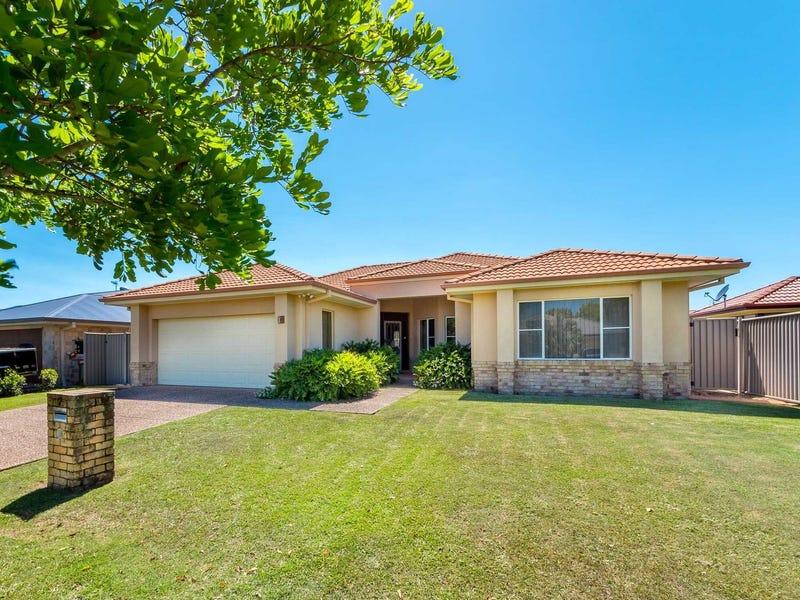 7 Yamba Street, Pottsville, NSW 2489