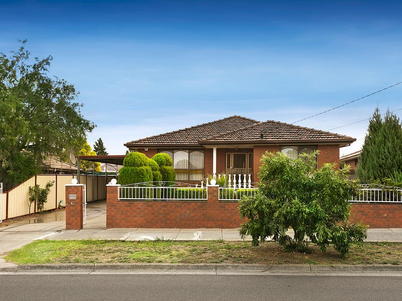 29 Redesdale Street, Meadow Heights, Vic 3048
