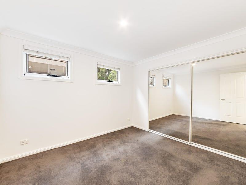 24B Epping Road, Lane Cove, NSW 2066