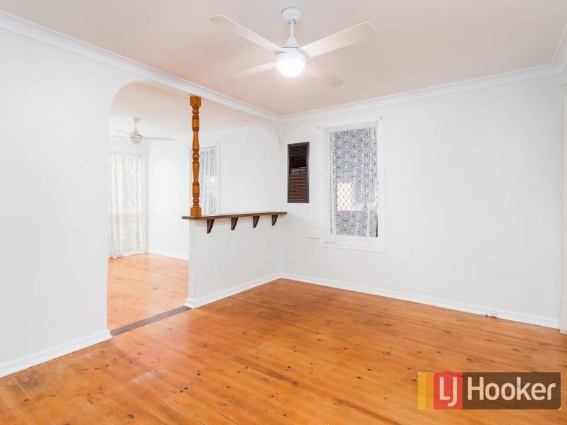 7 Beagle Place, Willmot, NSW 2770