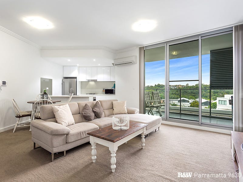 501/6 Reede Street, Turrella, NSW 2205