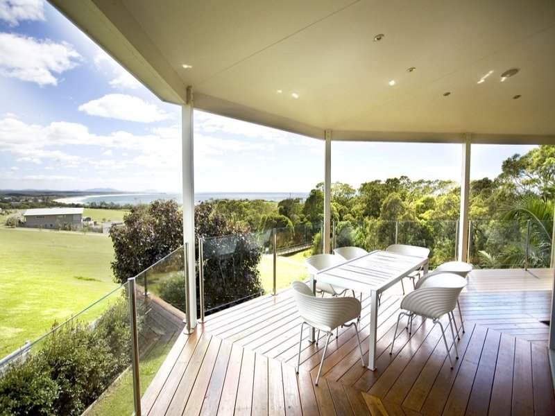 Address available on request, Diamond Beach, NSW 2430