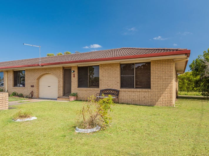 1/16 Beronia Street, Evans Head, NSW 2473
