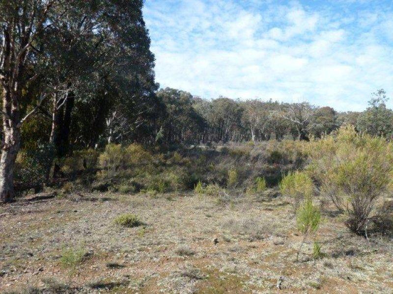 Lot 92, Taylors Flat Road, Taylors Flat, NSW 2586