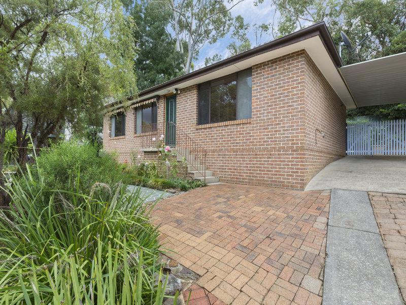 7 Dryandra Place, Linden, NSW 2778