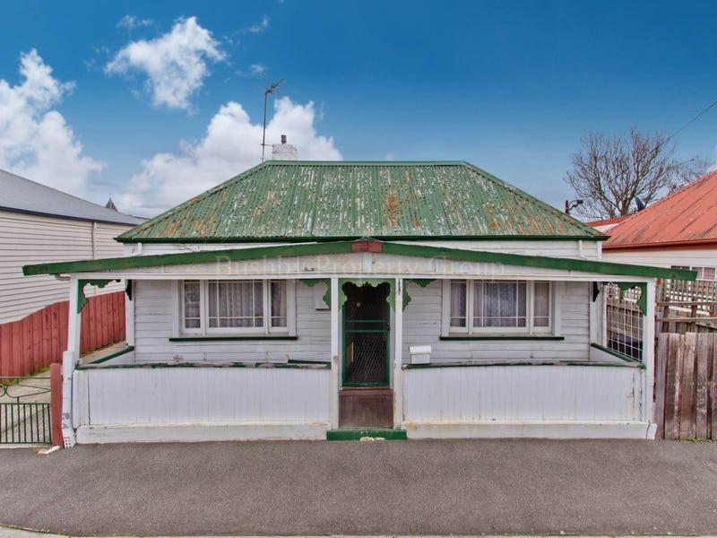 13 Esk Street, Invermay, Tas 7248