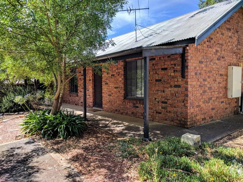 1/4 Junction Road, Littlehampton, SA 5250