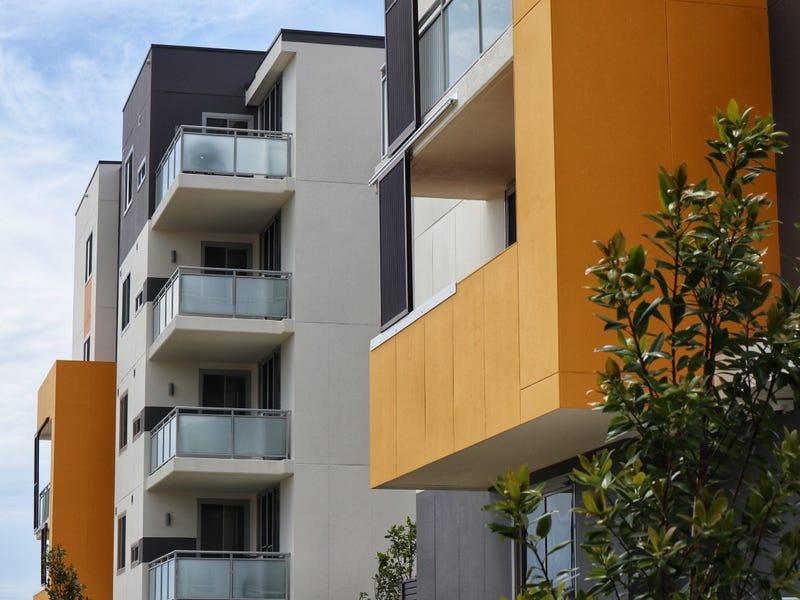 201/27 Rebecca Street, Schofields, NSW 2762