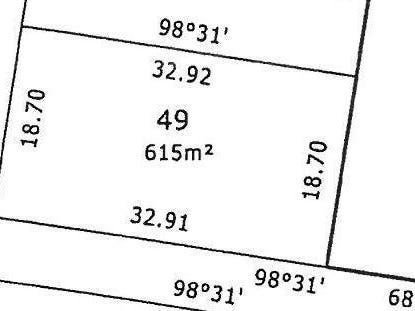 Lot /49 Hollingsworth Estate, Warrnambool, Vic 3280