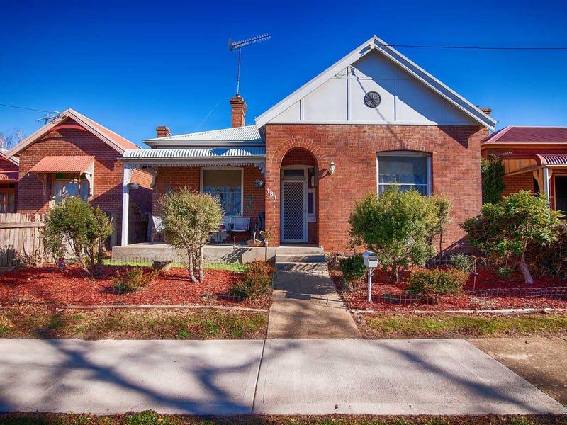 181 Goulburn Street, Crookwell, NSW 2583