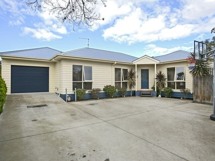 27A Rainier Avenue, Dromana, Vic 3936
