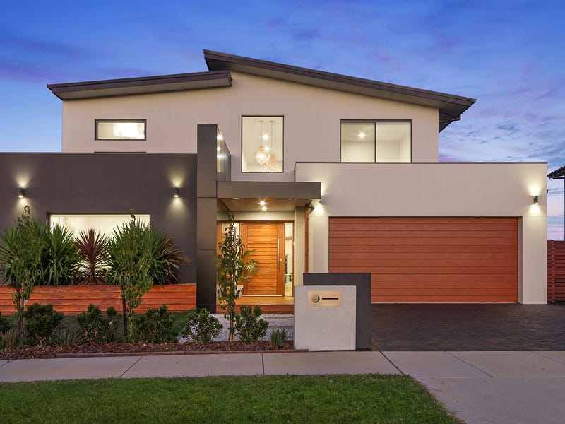 5 Fingal Street, Crace, ACT 2911