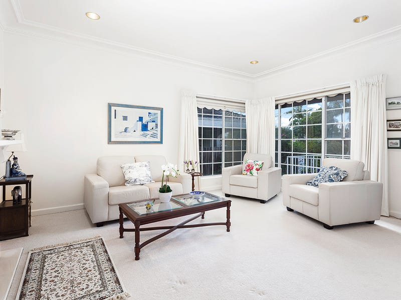 16 Read Street, Blakehurst, NSW 2221