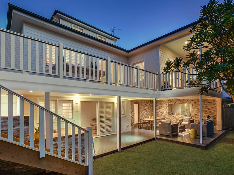 14 Amourin Street, North Manly, NSW 2100