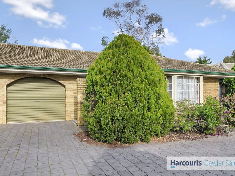 5/29 Eighth Street, Gawler South, SA 5118