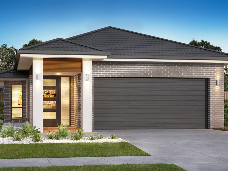 Address available on request, Raymond Terrace