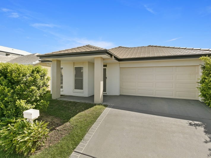 132 Nicklaus Parade, North Lakes, Qld 4509