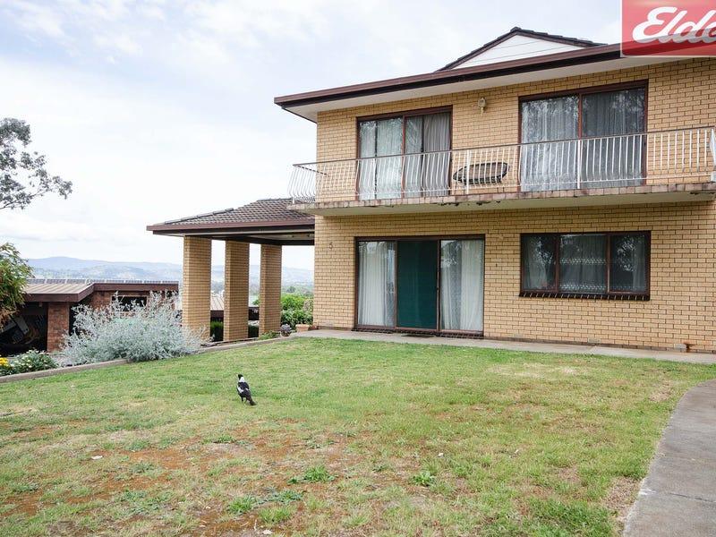 5 Golf View Drive, Albury, NSW 2640