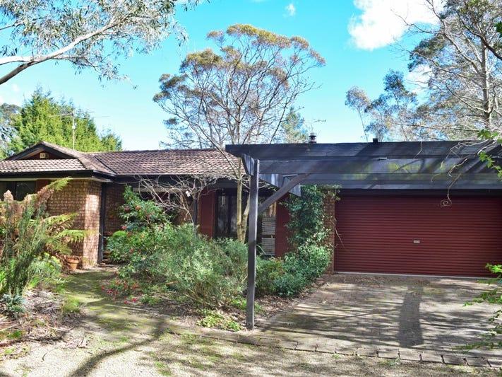 105 Boronia Road, Bullaburra, NSW 2784