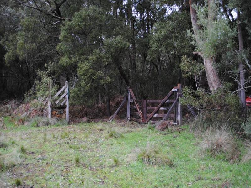 Lot 1, o Surry River - Gorae Road, Gorae, Vic 3305