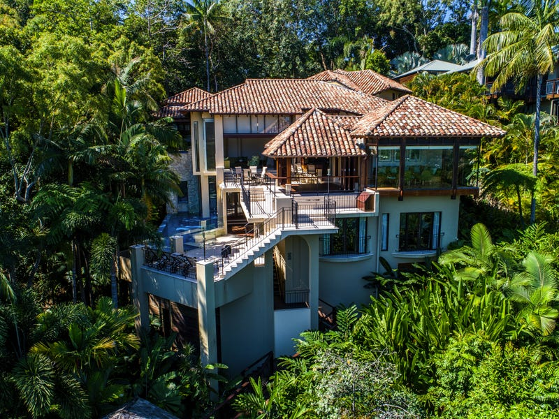 44 Island Point Road, Port Douglas, Qld 4877