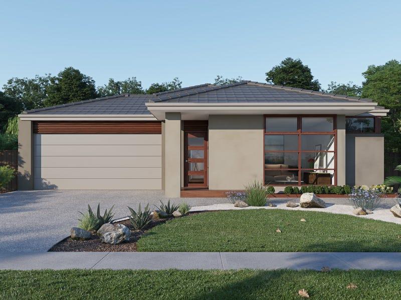Lot 3014 Davis Road, Tarneit
