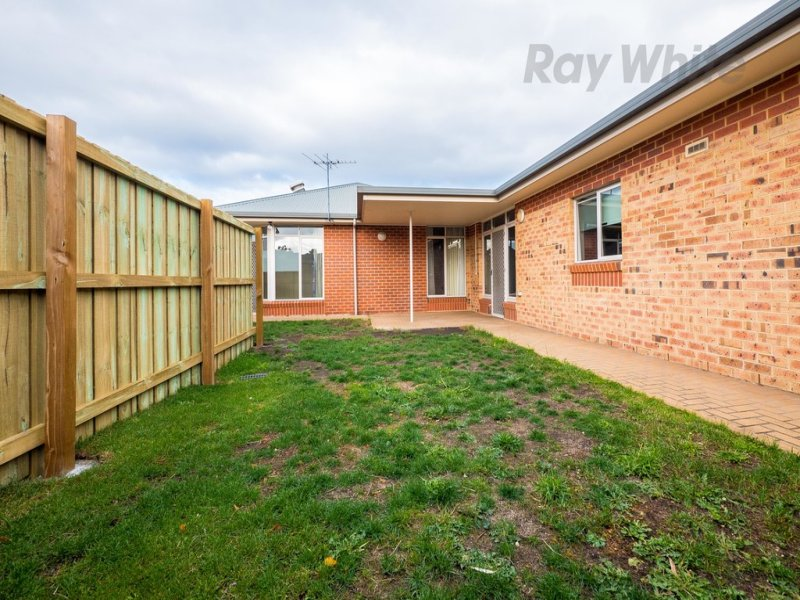 Lot 1/184-186 Campbell Street, North Hobart, Tas 7000