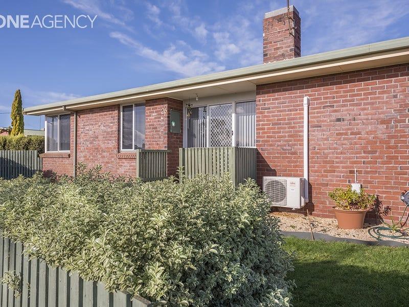 26 Beaufort Street, Somerset, Tas 7322