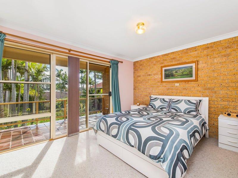 5/57 Norman Street, Laurieton, NSW 2443