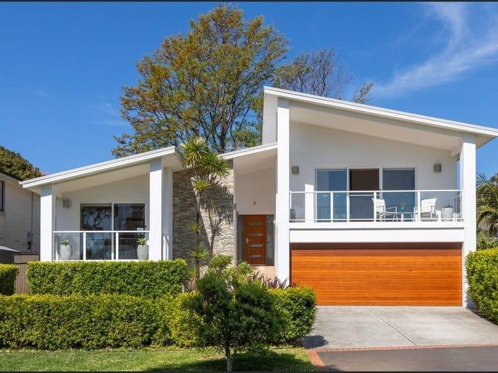 37 Neptune Street, Gerringong, NSW 2534