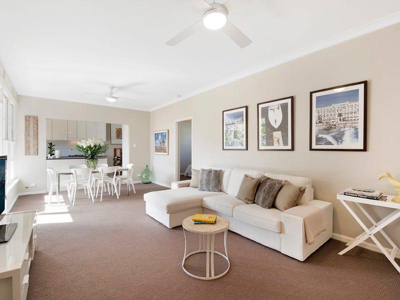 16/50B Ocean Street, Woollahra, NSW 2025