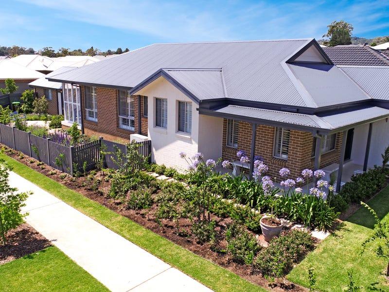 39 Bold Street, Renwick, NSW 2575